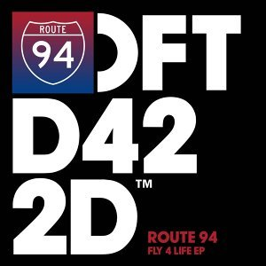 Route 94