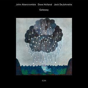 John Abercrombie,Jack DeJohnette,Dave Holland 歌手頭像