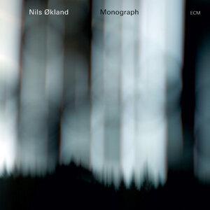 Nils Okland 歌手頭像
