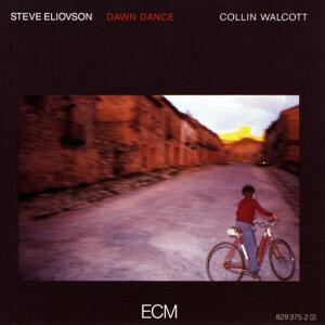 Collin Walcott,Steve Eliovson 歌手頭像