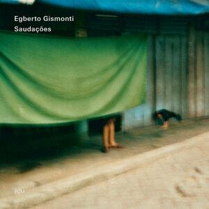 Camerata Romeu,Egberto Gismonti,Zenaida Romeu,Alexandre Gismonti 歌手頭像