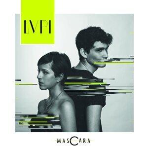 MaScara (睫毛膏合唱團) 歌手頭像