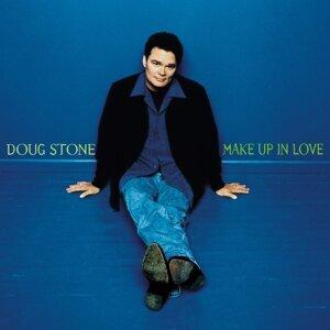 Stone, Doug 歌手頭像