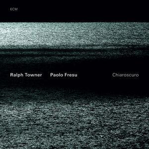 Paolo Fresu,Ralph Towner 歌手頭像