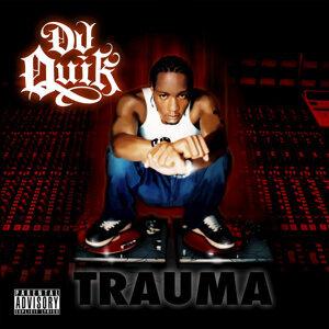 DJ Quik 歌手頭像
