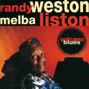 Melba Liston,Randy Weston 歌手頭像