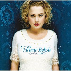 Helene Bøksle 歌手頭像