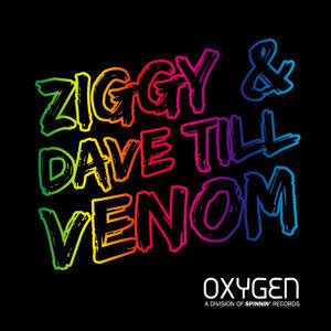 ZIGGY & Dave Till