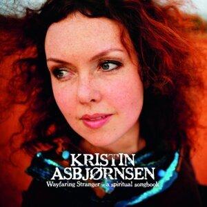 Kristin Asbjørnsen 歌手頭像