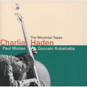 Gonzalo Rubalcaba,Paul Motian,Charlie Haden 歌手頭像