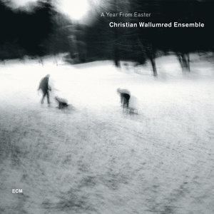 Christian Wallumrød Ensemble 歌手頭像