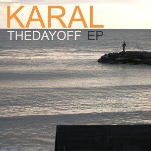 Karal 歌手頭像