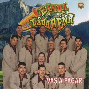 Banda La Varena La Grande De Nayarit 歌手頭像