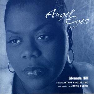 Glennda Hill 歌手頭像
