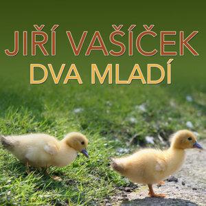 Jiří Vašíček 歌手頭像