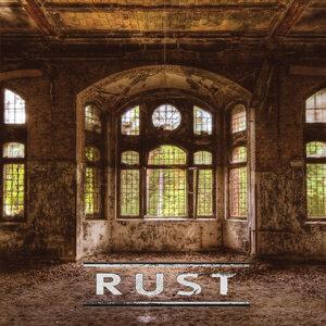 Rust 歌手頭像