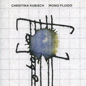 Christina Kubisch 歌手頭像