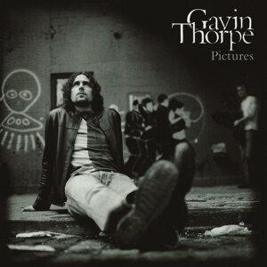 Gavin Thorpe