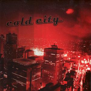 Cold City 歌手頭像