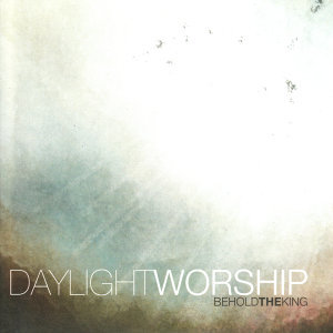 Daylight Worship 歌手頭像