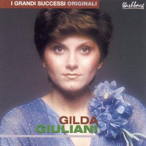 Gilda Giuliani 歌手頭像