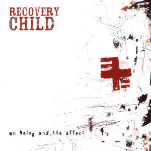 Recovery Child 歌手頭像