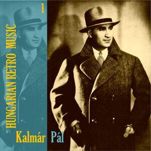 Kalmar Pal 歌手頭像