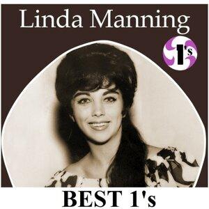 Linda Manning 歌手頭像