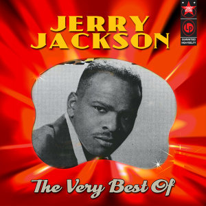 Jerry Jackson 歌手頭像