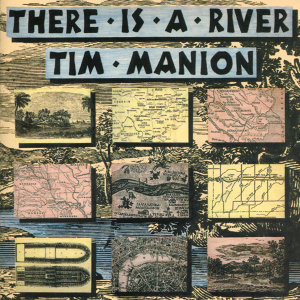 Tim Manion 歌手頭像