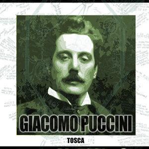 Orquesta Y Coro De La Scala De Milan 歌手頭像