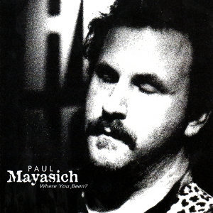 Paul Mayasich 歌手頭像