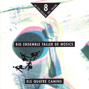Big Ensemble Taller de Músics