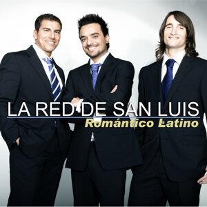 La Red De San Luis 歌手頭像