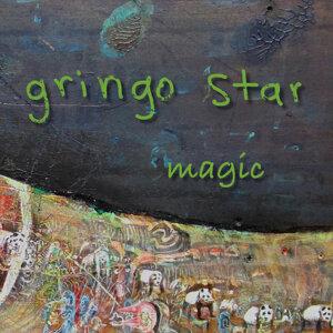 Gringo Star 歌手頭像