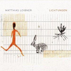 Matthias Loibner