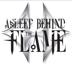 Asleep Behind The Flame