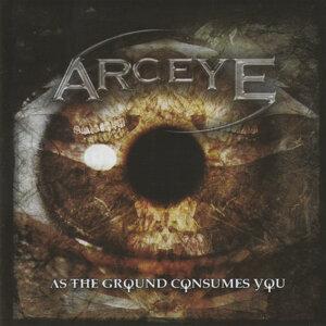 Arceye 歌手頭像