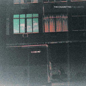 The Cigarettes