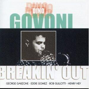 Dino Govoni 歌手頭像