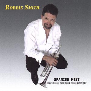 Robbie Smith 歌手頭像