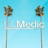 Lil Medic Beats