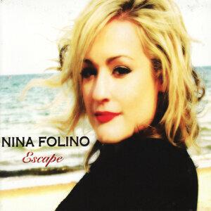 Nina Folino 歌手頭像