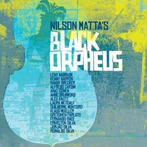 Nilson Matta