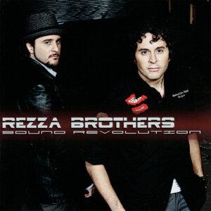 Rezza Brothers 歌手頭像