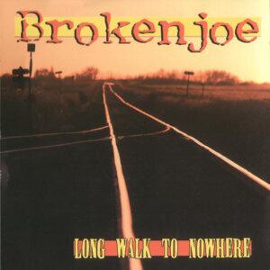 Brokenjoe