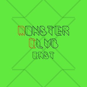 Monster Club 歌手頭像