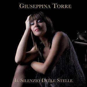 Giuseppina Torre 歌手頭像