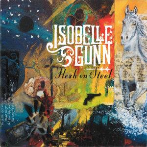 Isobelle Gunn