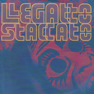 Legatto Staccato